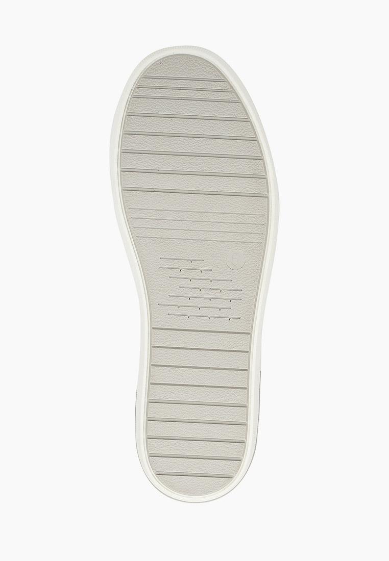 Женские слипоны Caprice 9-9-24762-26: изображение 5