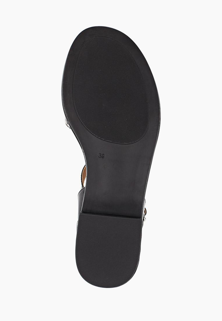 Женские сандалии Caprice 9-9-28101-26: изображение 5