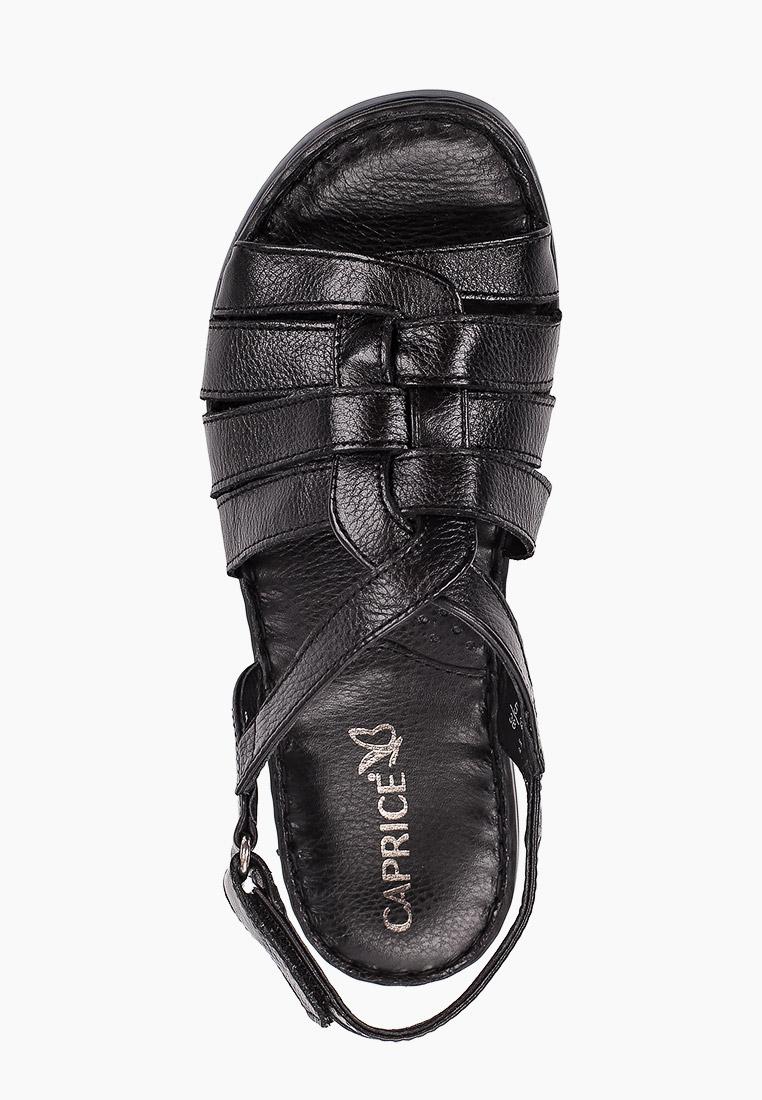 Женские сандалии Caprice 9-9-28150-26: изображение 4