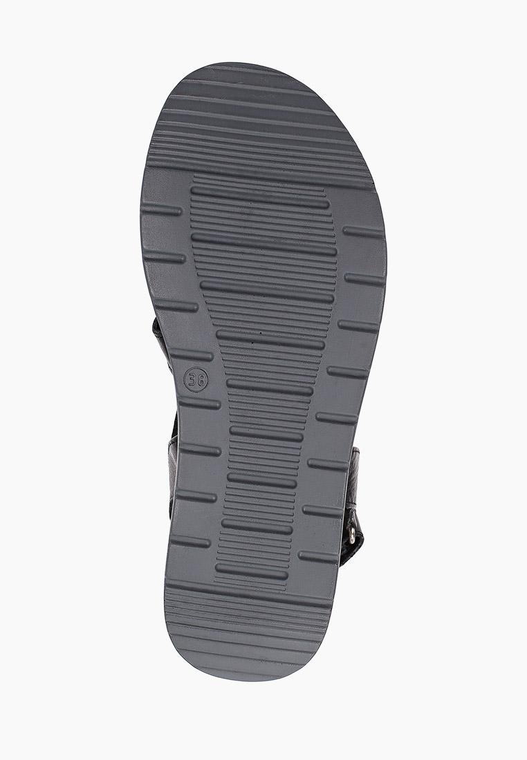 Женские сандалии Caprice 9-9-28150-26: изображение 5