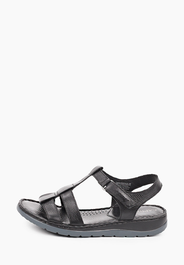 Женские сандалии Caprice 9-9-28151-26