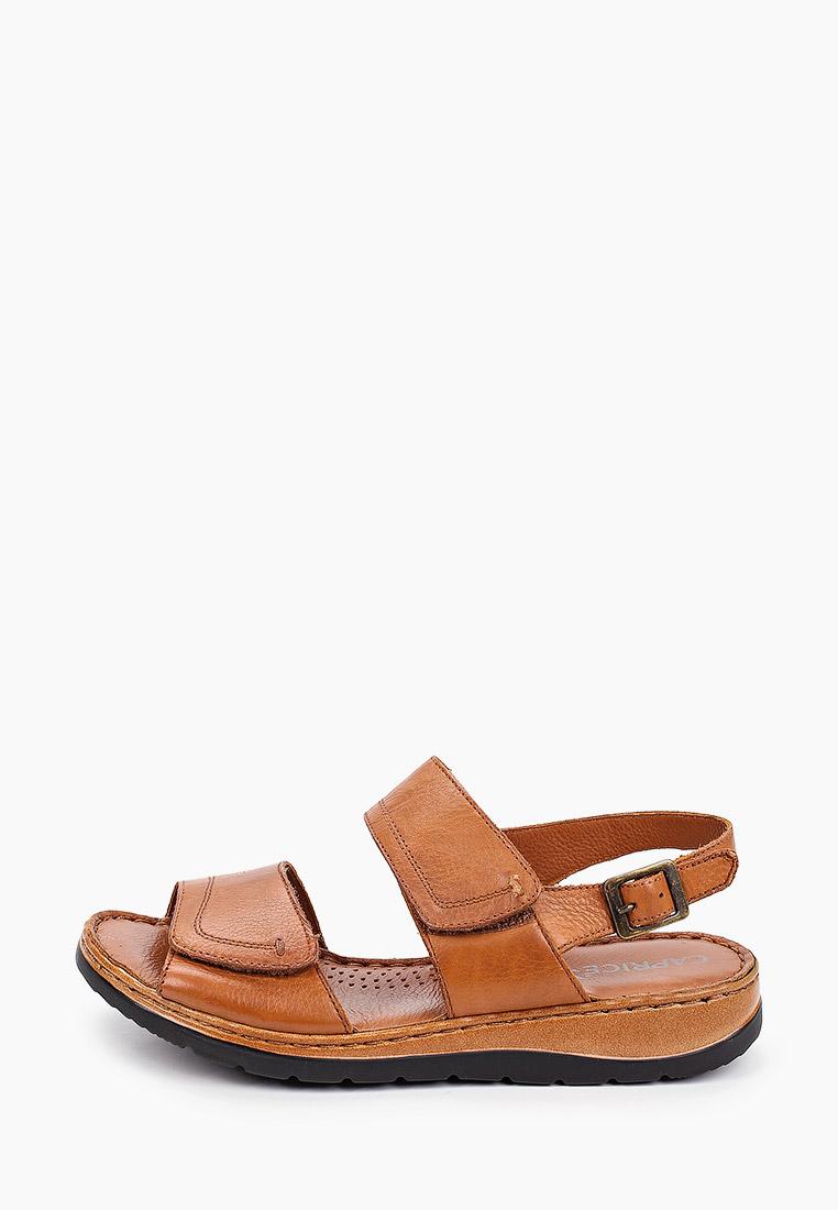 Женские сандалии Caprice 9-9-28153-26: изображение 1