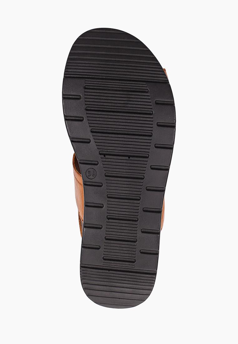 Женские сандалии Caprice 9-9-28153-26: изображение 5