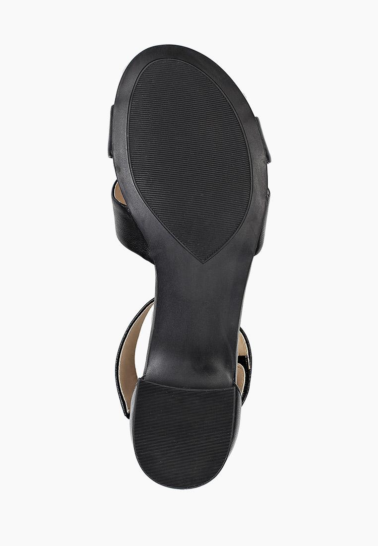 Женские босоножки Caprice 9-9-28202-26: изображение 5