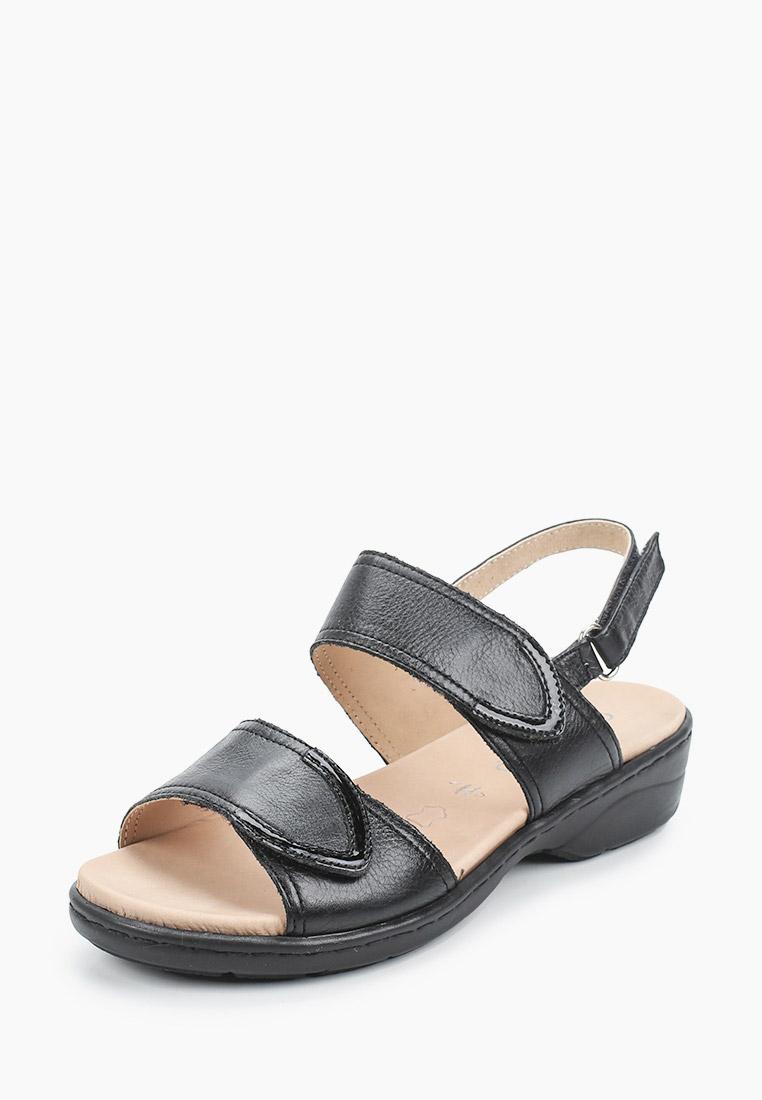 Женская обувь Caprice 9-9-28250-26: изображение 2