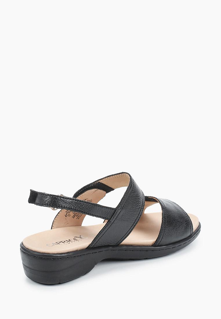 Женская обувь Caprice 9-9-28250-26: изображение 3