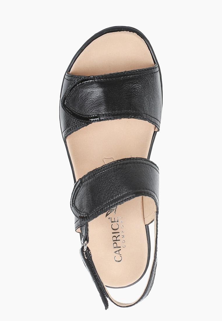 Женская обувь Caprice 9-9-28250-26: изображение 4