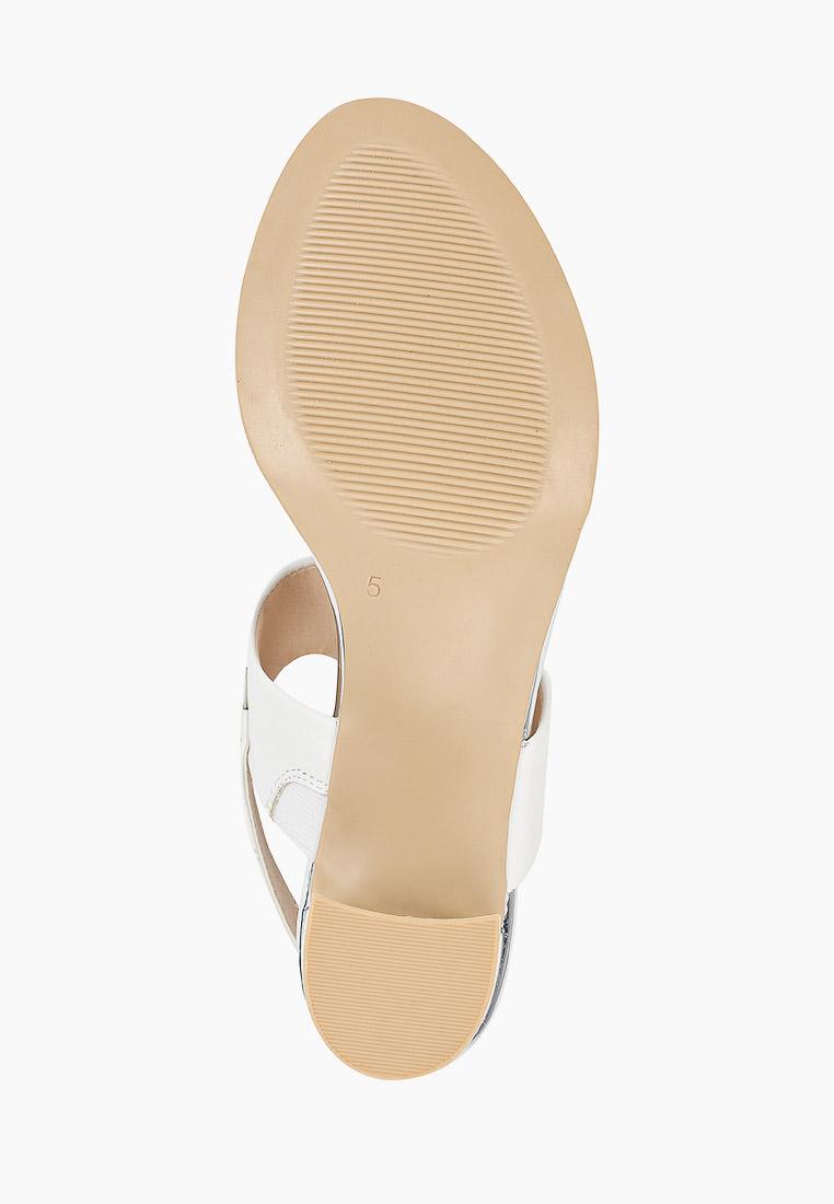 Женские босоножки Caprice 9-9-28300-26: изображение 5