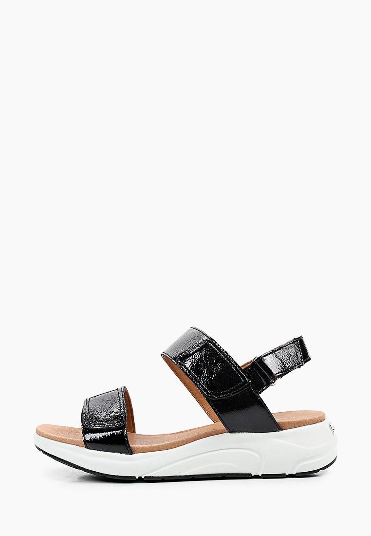 Женские сандалии Caprice 9-9-28305-26: изображение 1