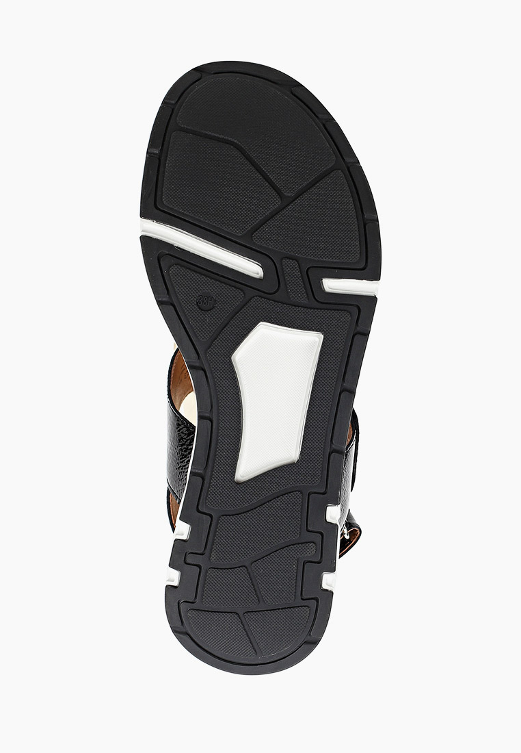 Женские сандалии Caprice 9-9-28305-26: изображение 5