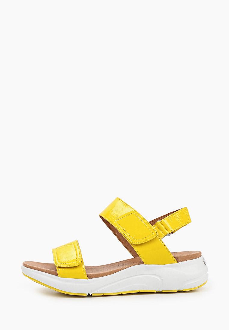Женская обувь Caprice 9-9-28305-26: изображение 1