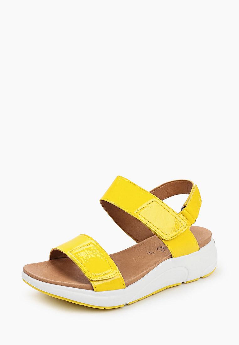 Женская обувь Caprice 9-9-28305-26: изображение 2