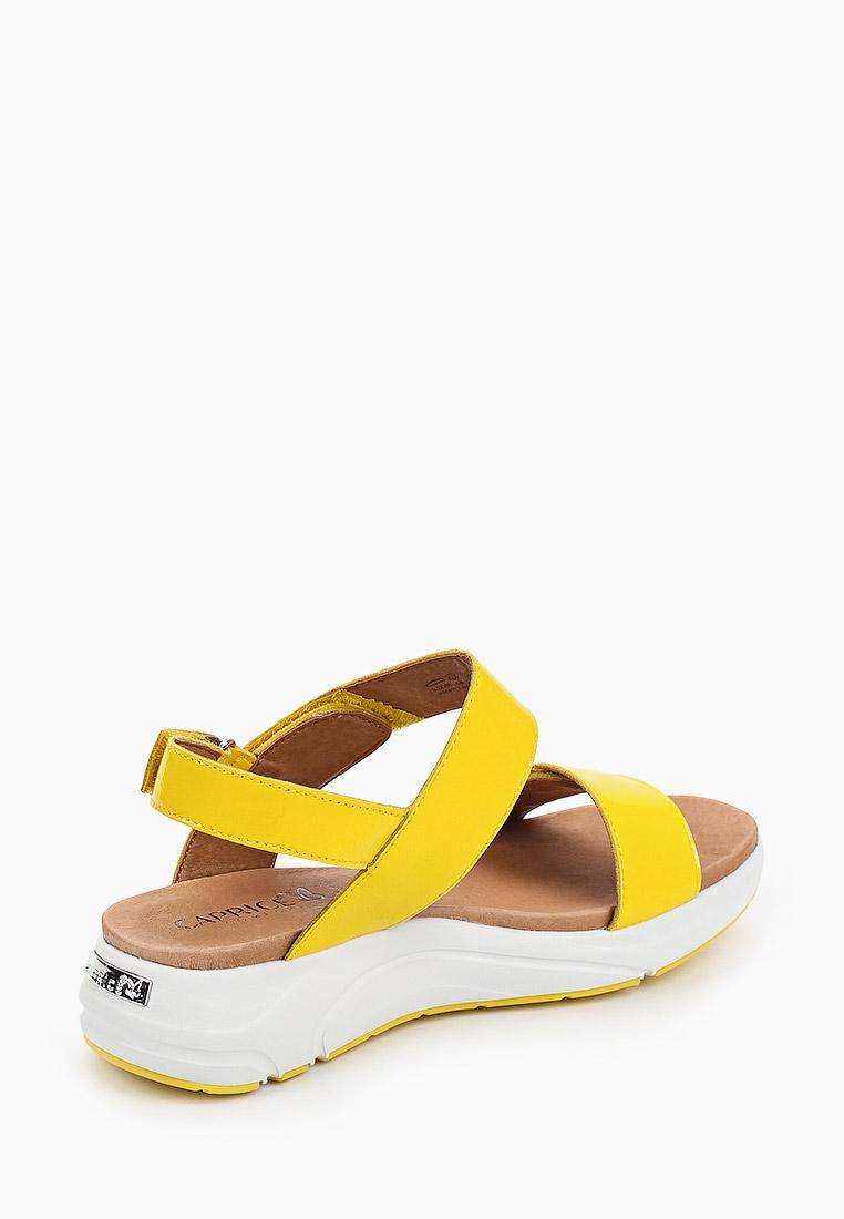 Женская обувь Caprice 9-9-28305-26: изображение 3