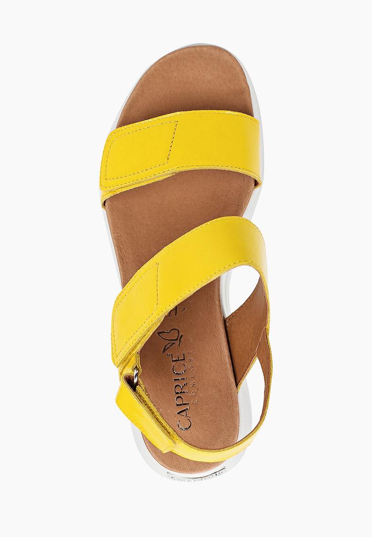 Женская обувь Caprice 9-9-28305-26: изображение 4