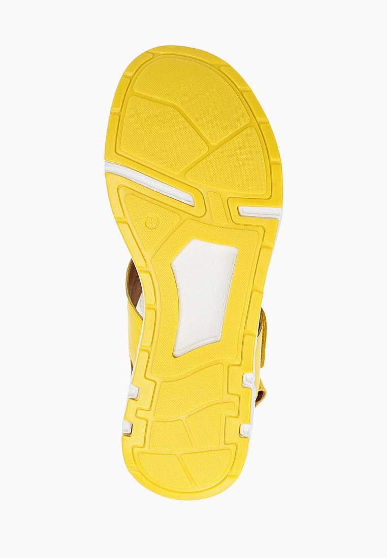 Женская обувь Caprice 9-9-28305-26: изображение 5