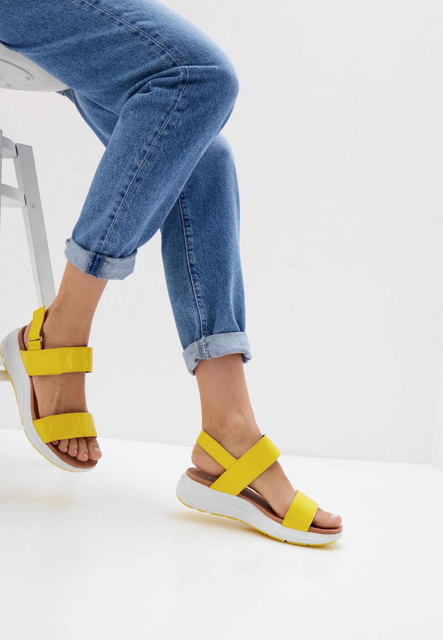 Женская обувь Caprice 9-9-28305-26: изображение 6