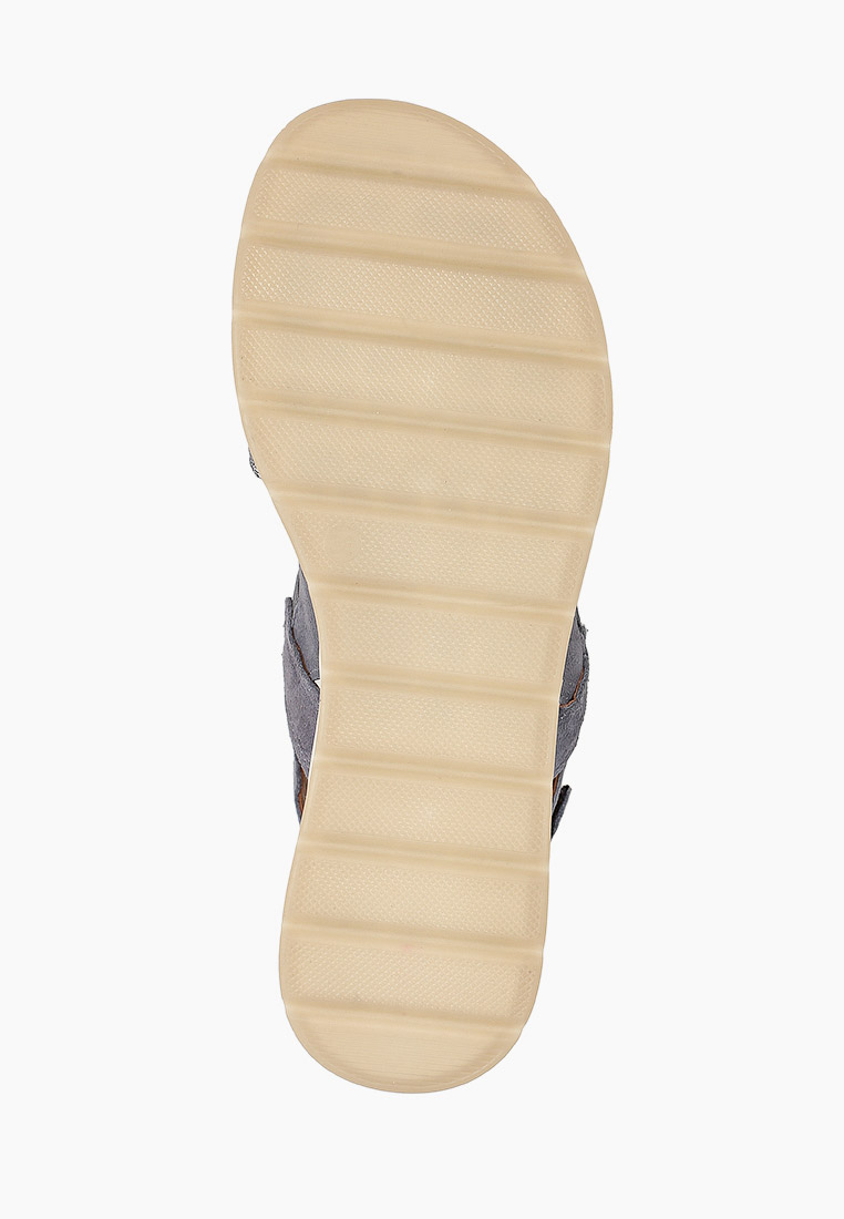Женские босоножки Caprice 9-9-28306-26: изображение 5