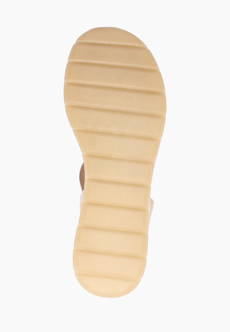 Женские босоножки Caprice 9-9-28308-26: изображение 5