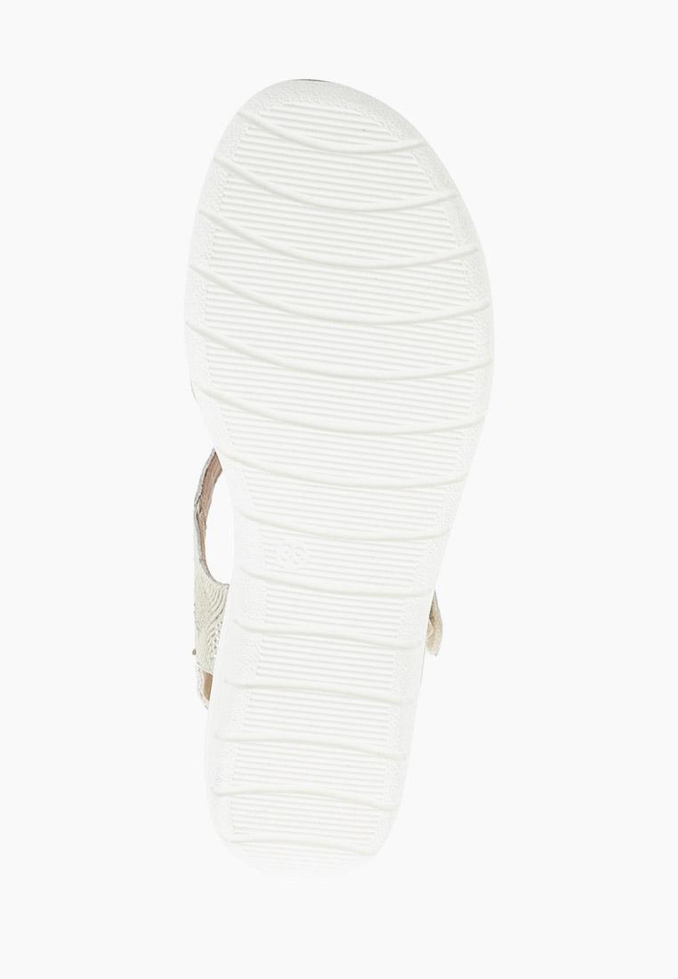 Женские сандалии Caprice 9-9-28651-26: изображение 5