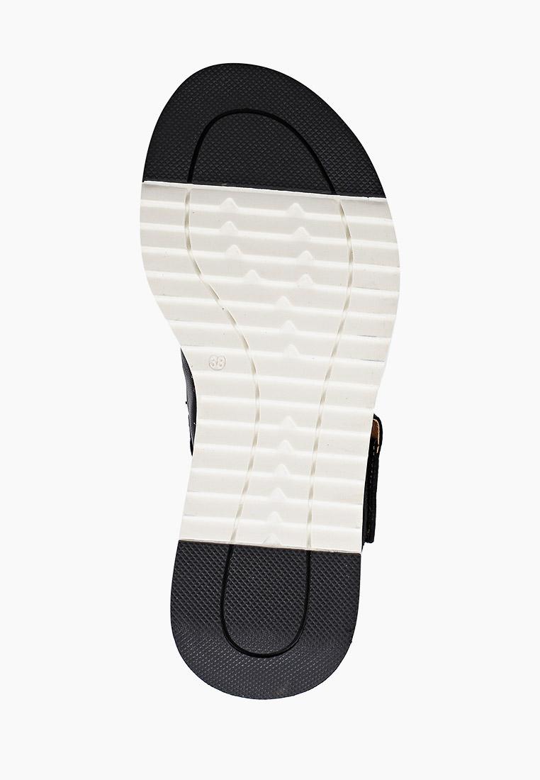 Женские сандалии Caprice 9-9-28700-26: изображение 5