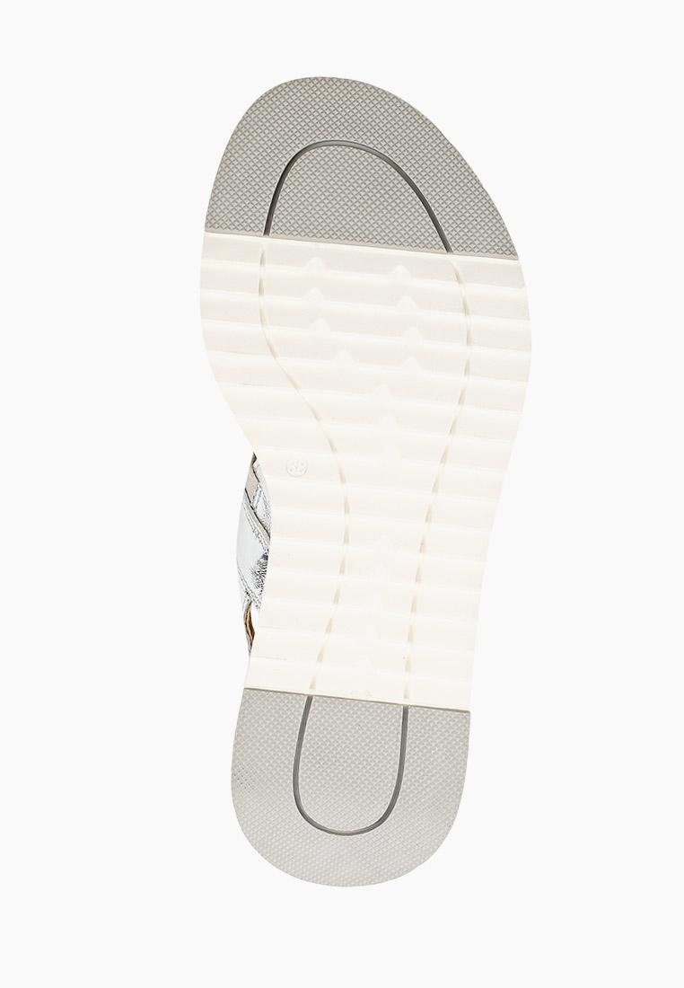 Женские сандалии Caprice 9-9-28701-26: изображение 5