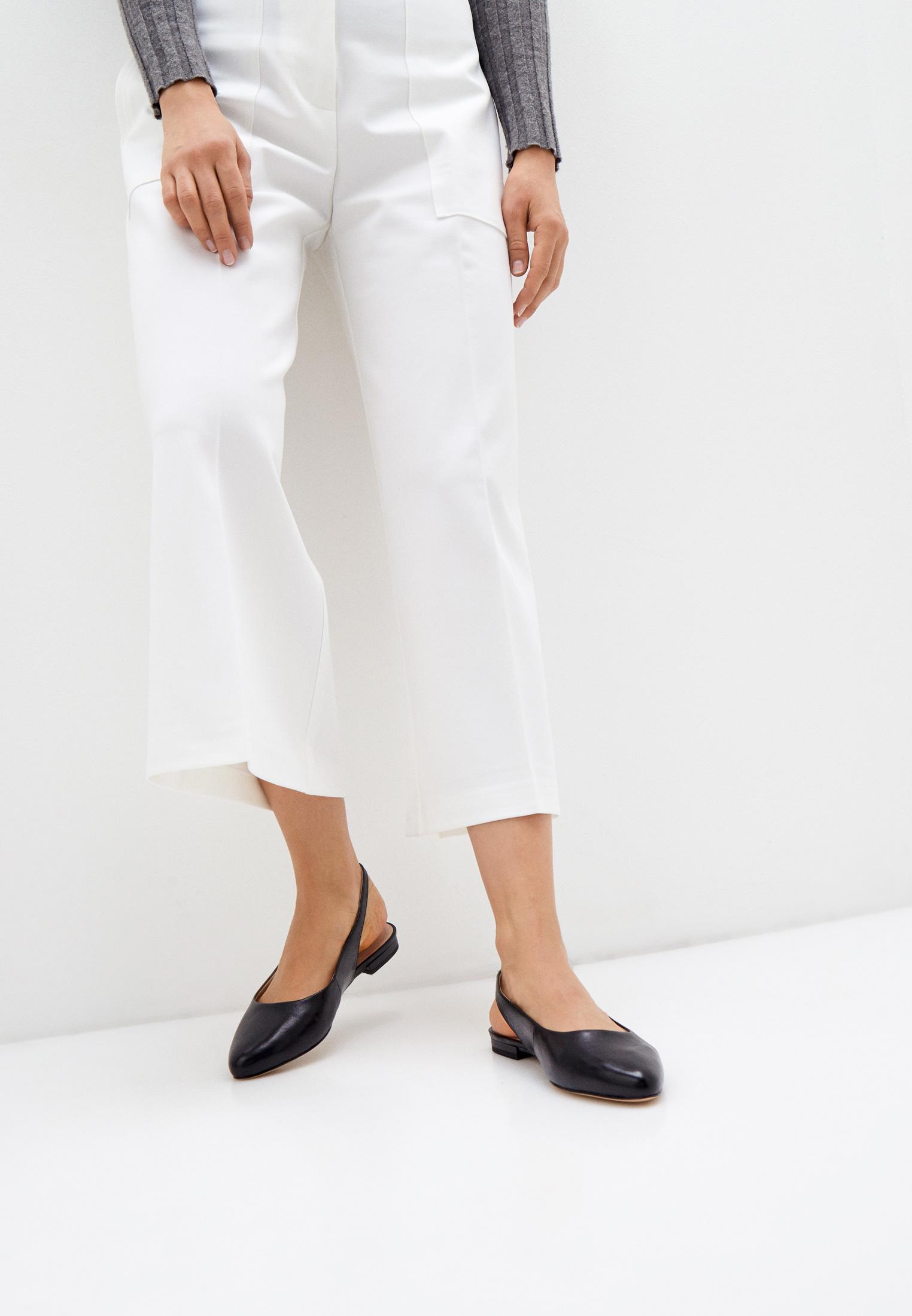 Женские туфли Caprice 9-9-29402-26: изображение 6