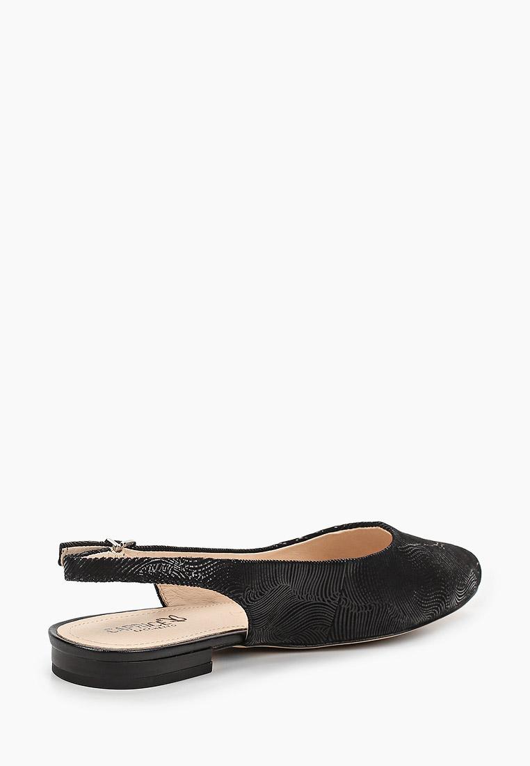 Женские туфли Caprice 9-9-29402-26: изображение 9