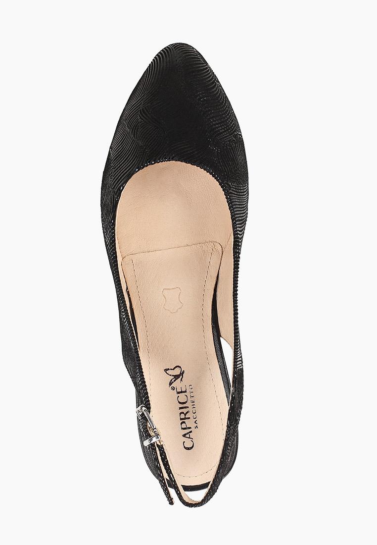Женские туфли Caprice 9-9-29402-26: изображение 10