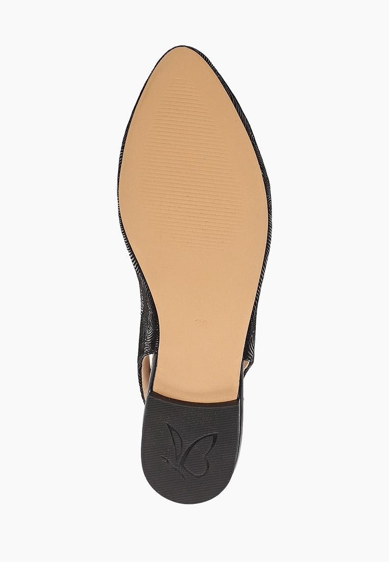Женские туфли Caprice 9-9-29402-26: изображение 11