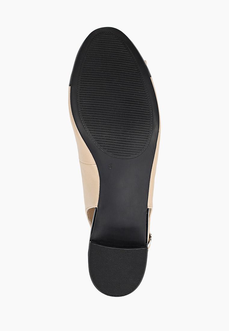 Женские туфли Caprice 9-9-29501-26: изображение 5