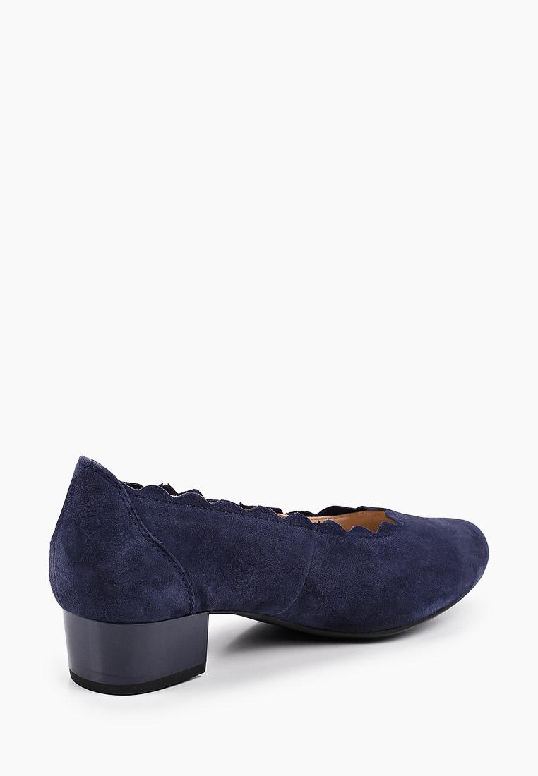 Женские туфли Caprice 9-9-22301-26: изображение 3