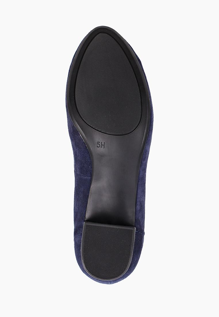 Женские туфли Caprice 9-9-22301-26: изображение 5