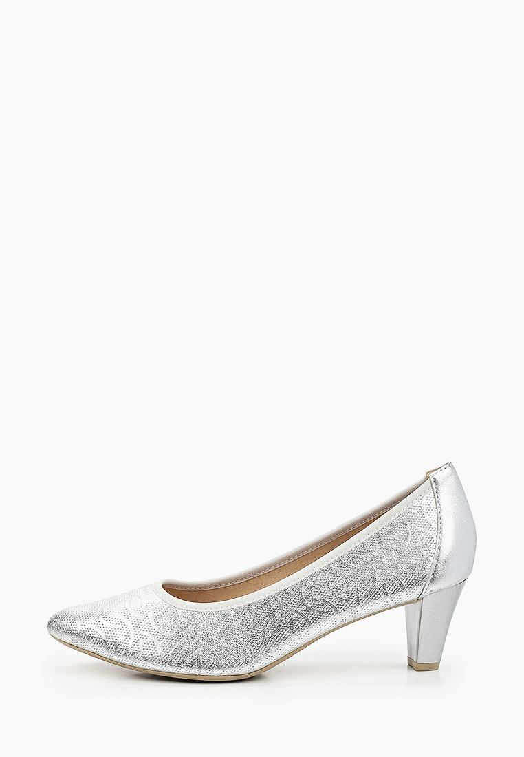 Женские туфли Caprice 9-9-22401-26