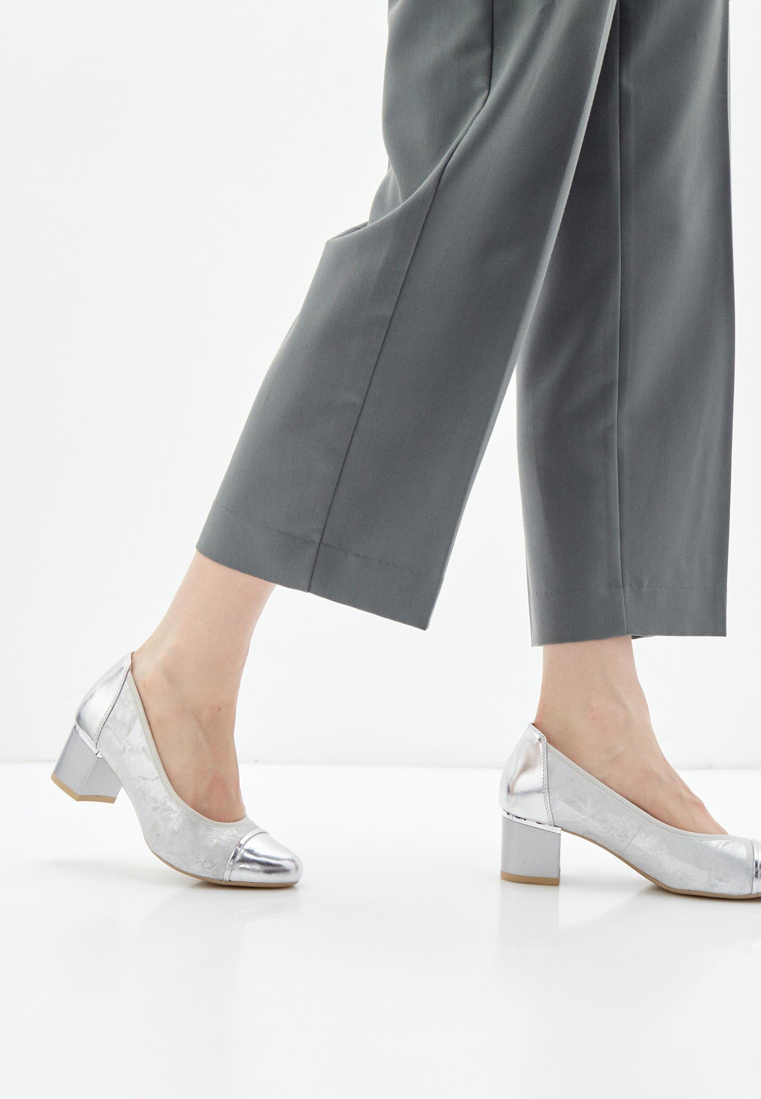 Женские туфли Caprice 9-9-22404-26: изображение 6
