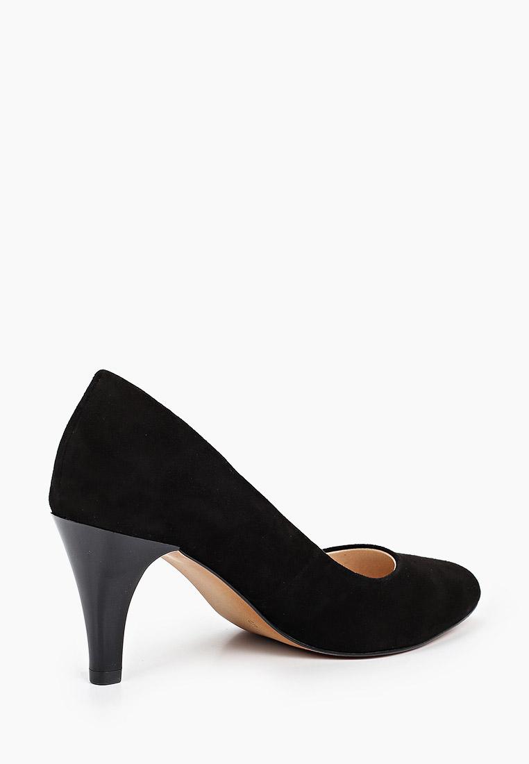 Женские туфли Caprice 9-9-22405-26: изображение 3