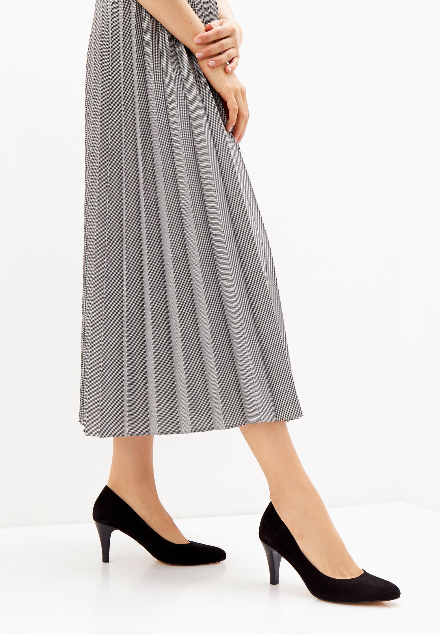 Женские туфли Caprice 9-9-22405-26: изображение 6