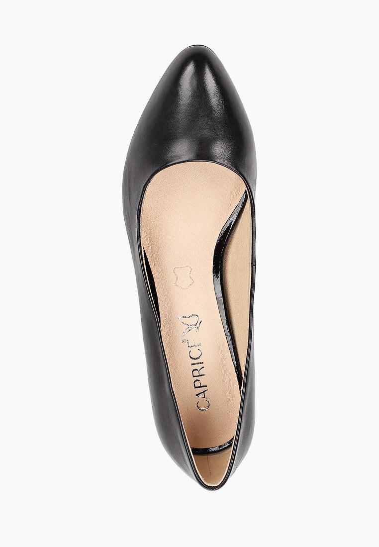 Женские туфли Caprice 9-9-22405-26: изображение 10