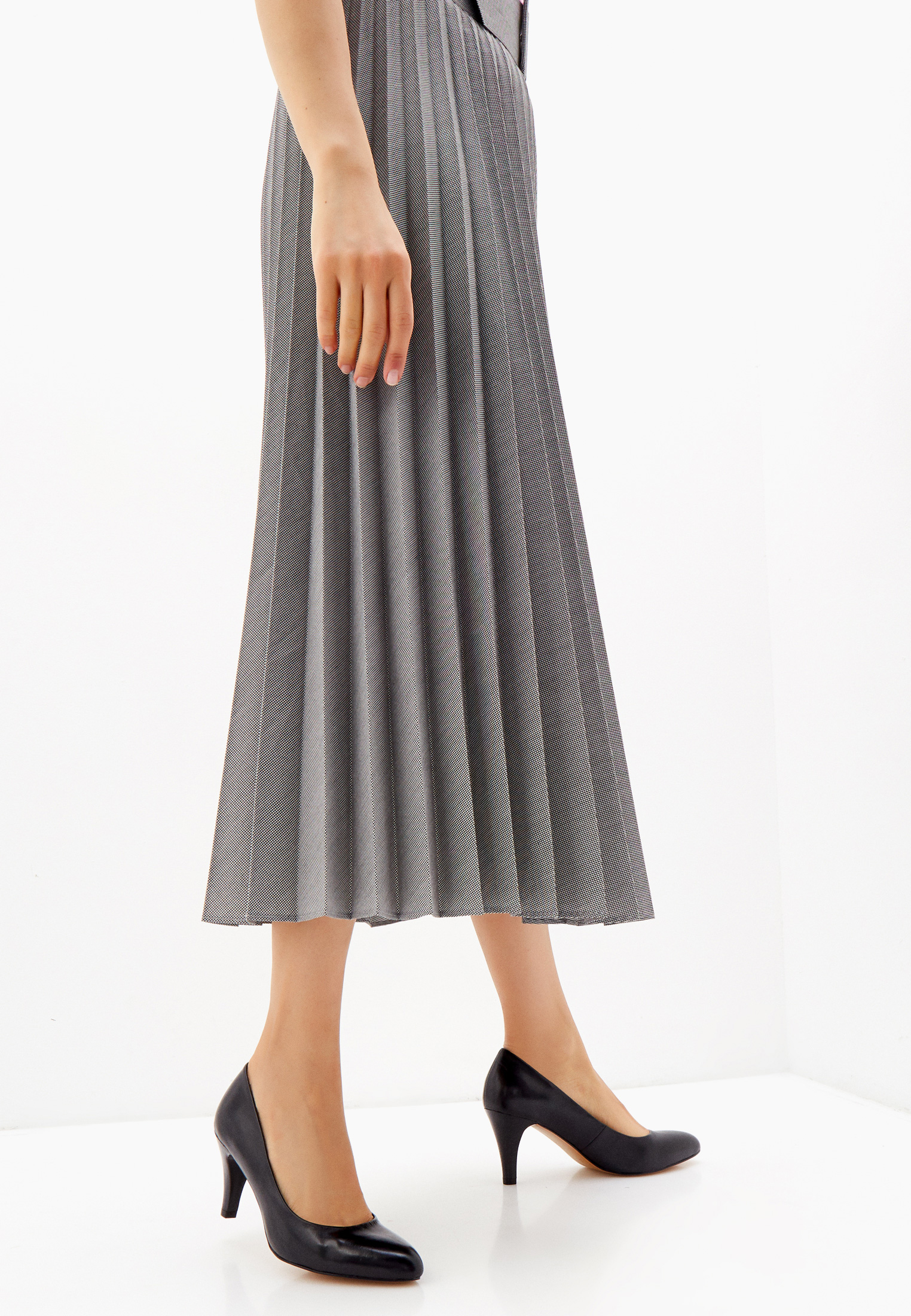 Женские туфли Caprice 9-9-22405-26: изображение 12