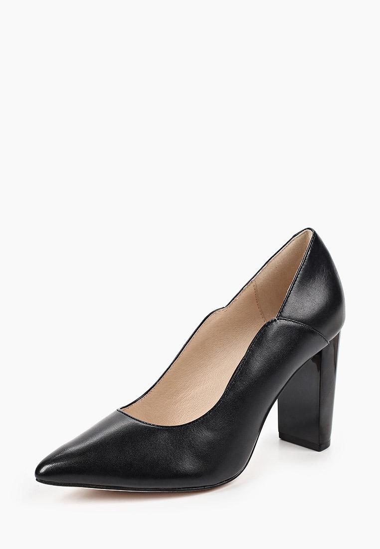 Женские туфли Caprice 9-9-22406-26: изображение 2