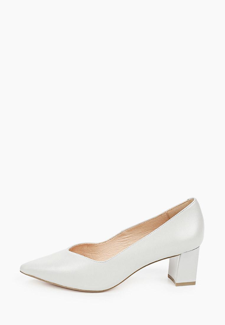 Женские туфли Caprice 9-9-22408-26