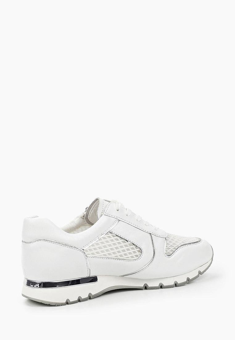 Женские кроссовки Caprice 9-9-23700-26: изображение 3