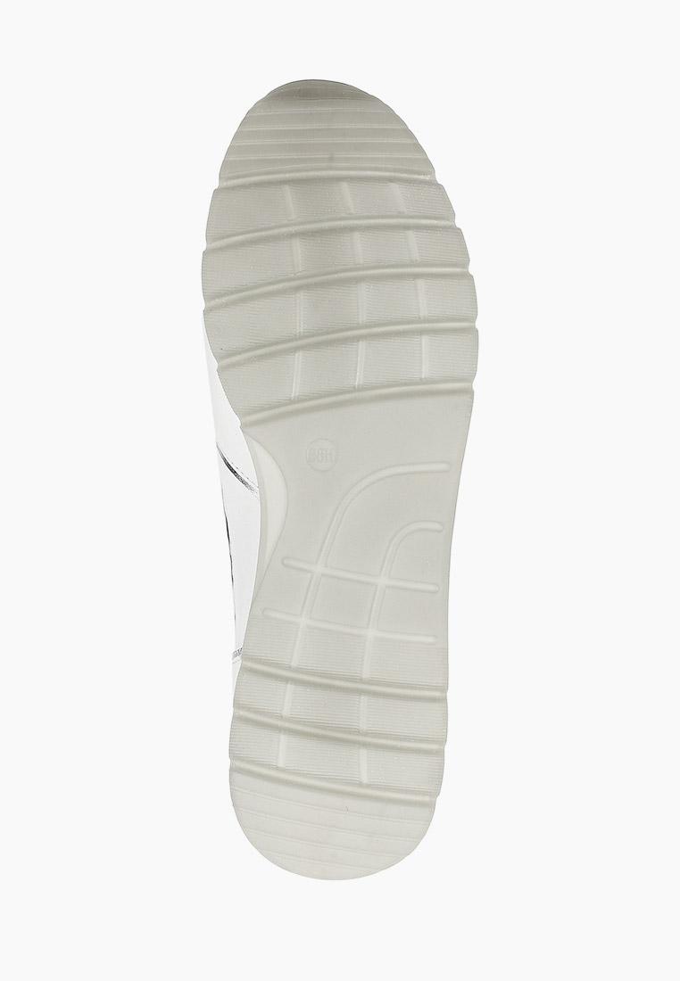 Женские кроссовки Caprice 9-9-23700-26: изображение 5