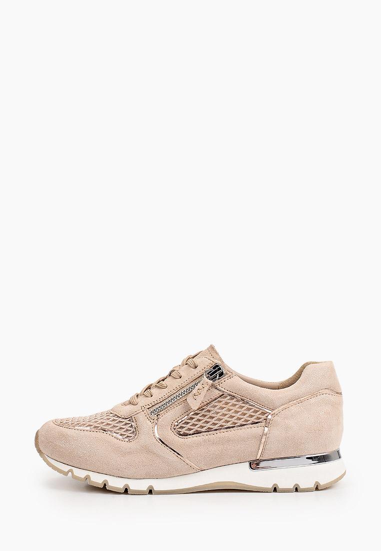Женские кроссовки Caprice 9-9-23700-26: изображение 1