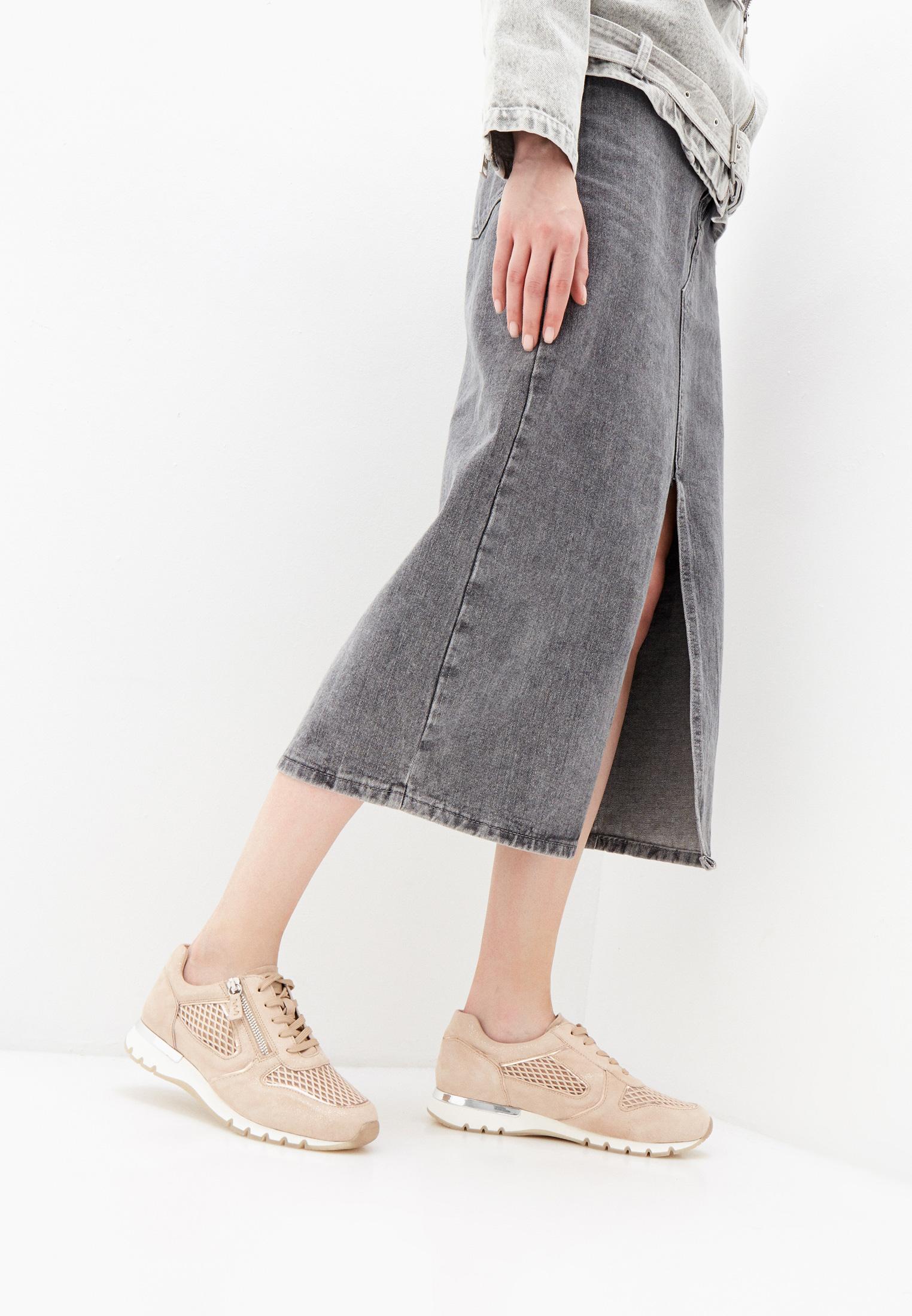Женские кроссовки Caprice 9-9-23700-26: изображение 6