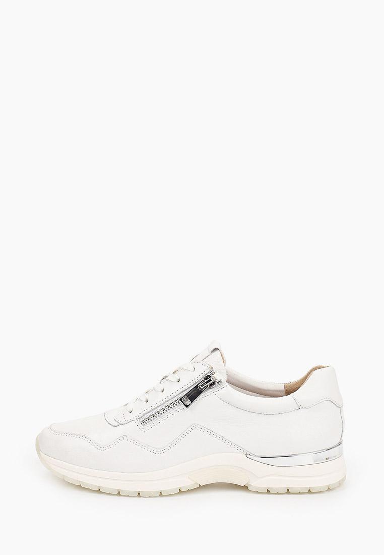 Женские кроссовки Caprice 9-9-23702-26: изображение 1