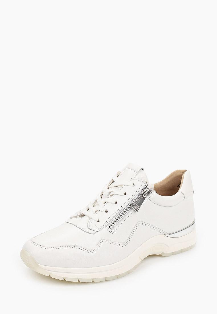 Женские кроссовки Caprice 9-9-23702-26: изображение 2