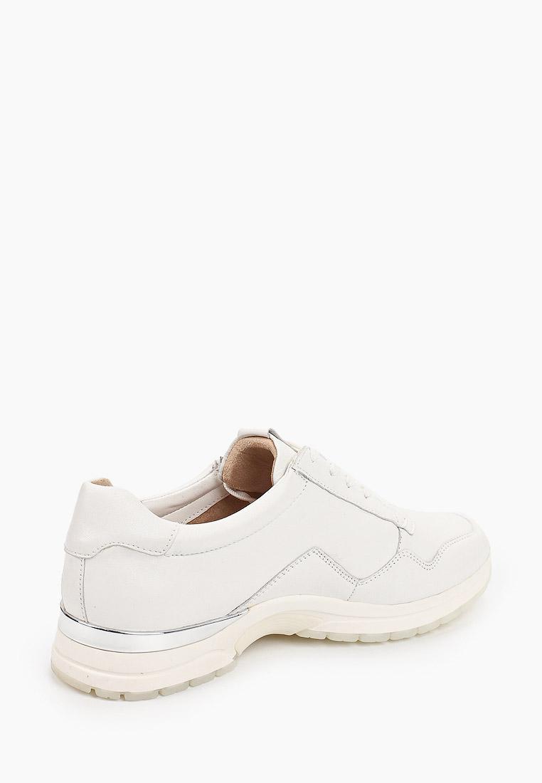 Женские кроссовки Caprice 9-9-23702-26: изображение 3