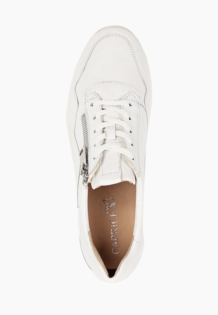 Женские кроссовки Caprice 9-9-23702-26: изображение 4