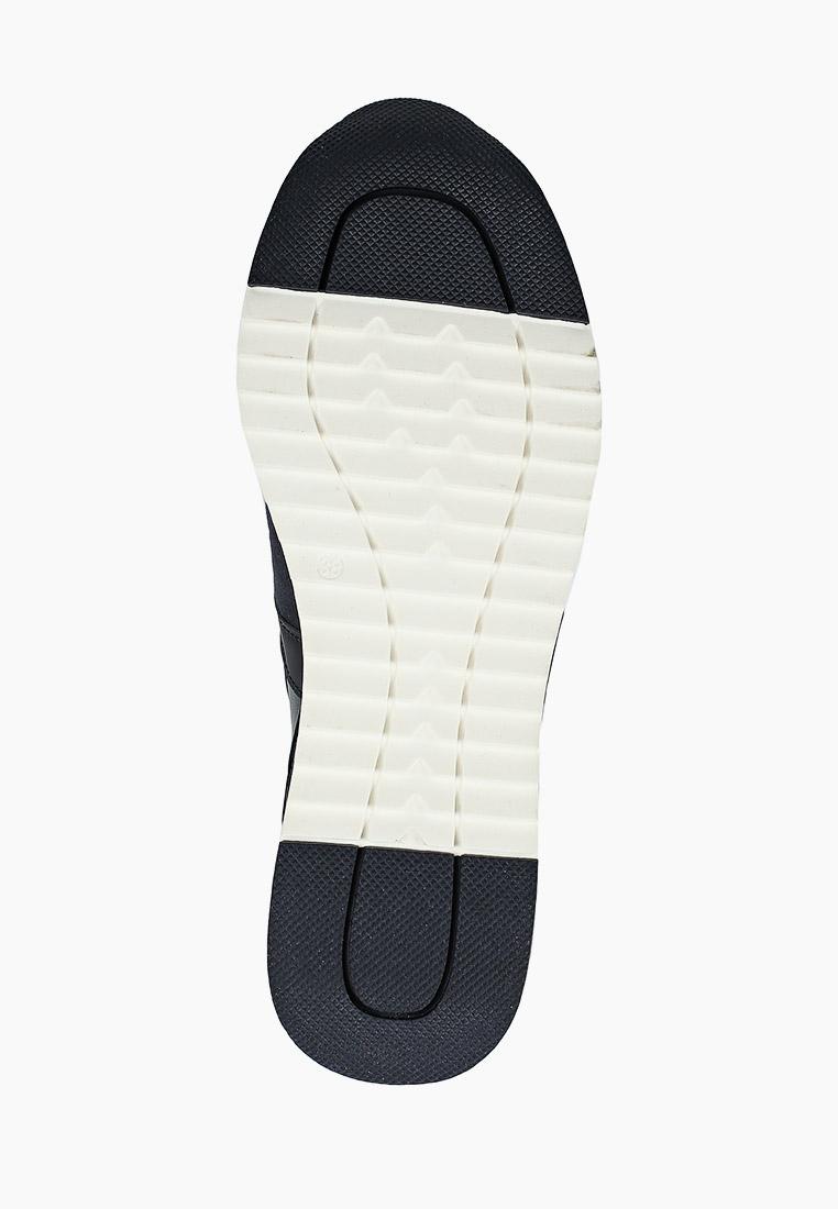 Женские кроссовки Caprice 9-9-23711-26: изображение 5