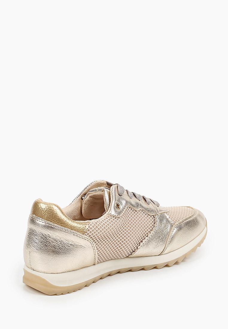 Женские кроссовки Caprice 9-9-23717-26: изображение 3